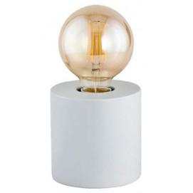 Лампа настольная 3044 POP серая TK Lighting