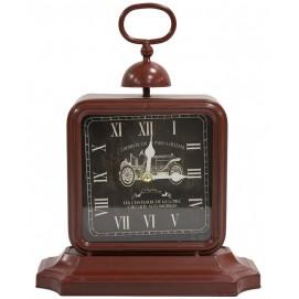 Часы Retro 113722 коричневое Artpol 2018
