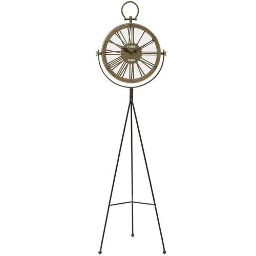 Часы напольные Treviso 113720 металл Artpol 2018
