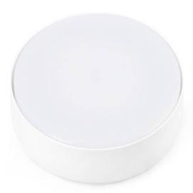 Светильник к вентилятору TYPHOON FARO 33483 белый