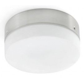 Светильник LED к вентилятору MOLOKAI 33476 белый