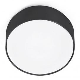 Светильник к вентилятору WINCH FARO 33484 черный