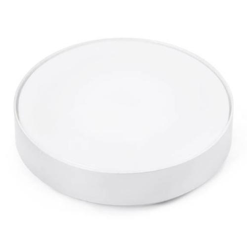 Светильник к вентилятору WINCH FARO 33484 белый