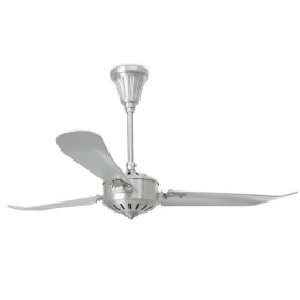 Вентилятор AOBA FARO 33366 металл