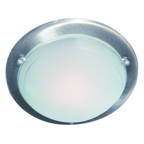 Светильник потолочный 702SS серебро Searchlightelectric
