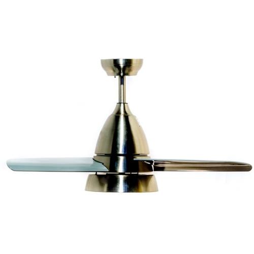 Вентилятор №36-1026 металл ALG