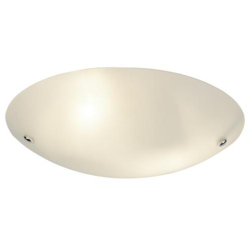 Светильник потолочный 3165-30 белый Searchlightelectric