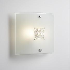 Бра 2150-30 белое Searchlightelectric