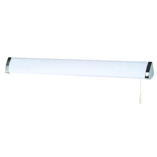 Бра 5372CC хром Searchlightelectric
