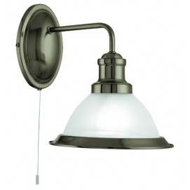 Бра 1481AB антик бронза Searchlightelectric
