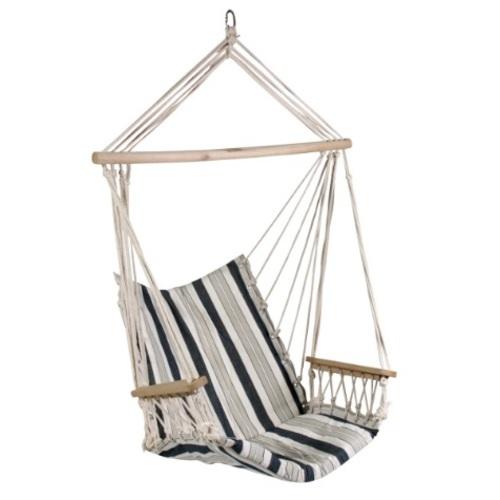 Подвесное кресло Hip (12979) цветное Garden4You
