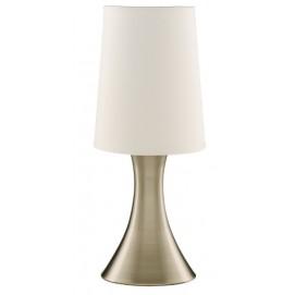 Лампа настольная 3922AB патина Searchlightelectric