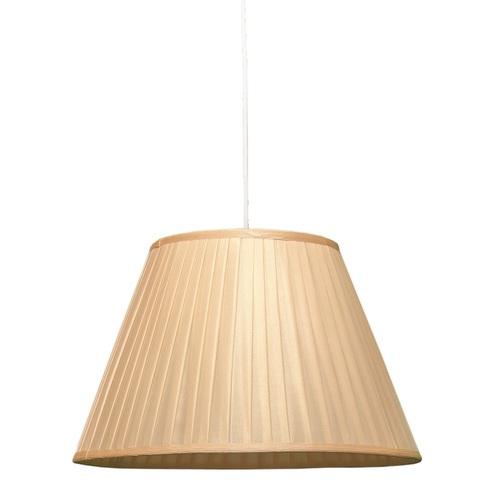 Лампа подвесная L05-1 IV молочная Levada 2018