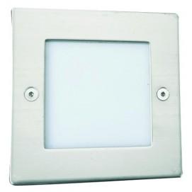 Подсветка в пол 9907WH белая Searchlightelectric
