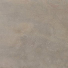 Лист шпона EcoStone Slate (Сланец) Molto rosa 03