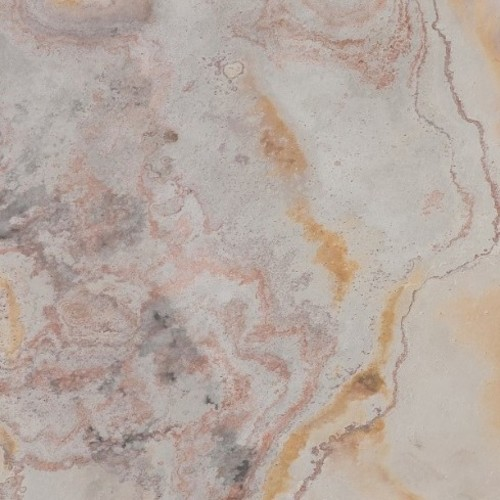 Лист шпона EcoStone Slate (Сланец) Blanko 02