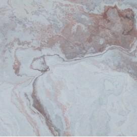 Лист шпона EcoStone Slate (Сланец) Blanko 03