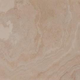 Лист шпона EcoStone Slate (Сланец) Tan 01