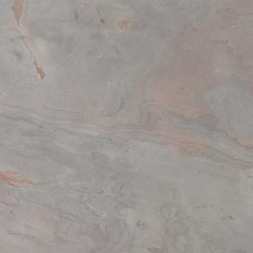 Лист шпона EcoStone Slate (Сланец) Molto rosa 01