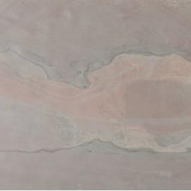 Лист шпона EcoStone Slate (Сланец) Molto rosa 02