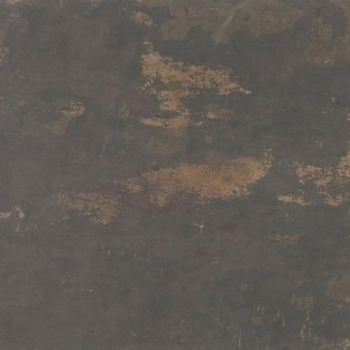 Лист шпона EcoStone Slate (Сланец) California gold 02