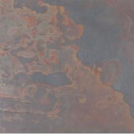 Лист шпона EcoStone Slate (Сланец) Arcobaleno colore 01