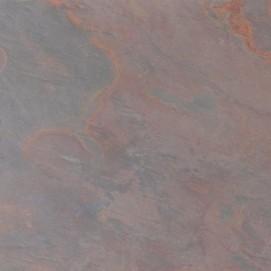 Лист шпона EcoStone Slate (Сланец) Arcobaleno colore 02