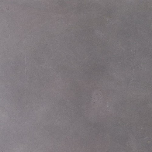 Лист шпона EcoStone Slate (Сланец) Arcobaleno gris 01