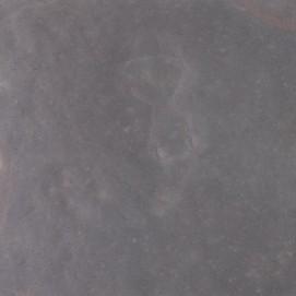 Лист шпона EcoStone Slate (Сланец) Arcobaleno gris 02