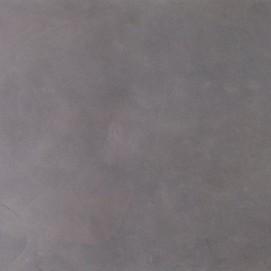 Лист шпона EcoStone Slate (Сланец) Arcobaleno gris 03