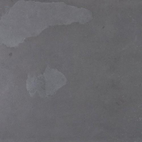 Лист шпона EcoStone Slate (Сланец) Negro 01