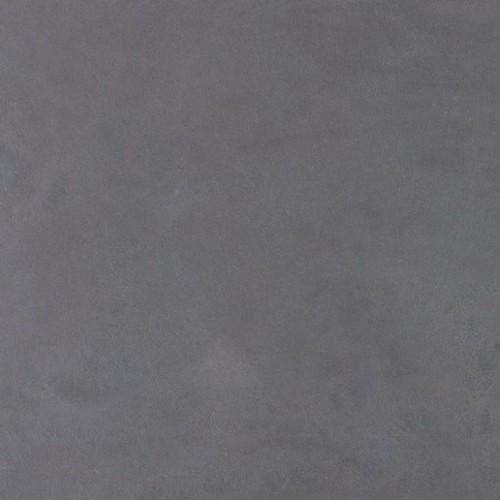 Лист шпона EcoStone Slate (Сланец) Negro 02
