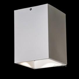 Накладной светодиодный точечный светильник 15W DB-SS135-COB-15W-W белый Diasha