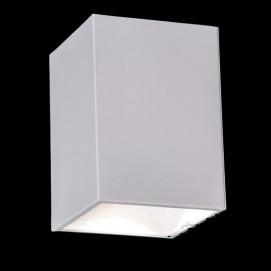 Накладной светодиодный точечный светильник 10W DB-SS108-COB-10W-W белый Diasha