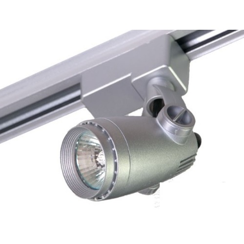 Прожектор H360S серебро Diasha