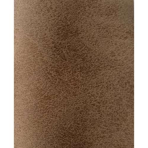 Стул Crown НУ-3008M коричневый нубук Primel