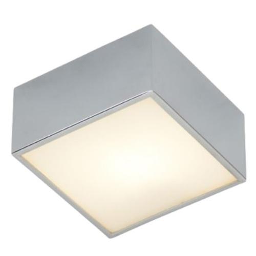 Светильник потолочный PEDRO 431 хром Argon