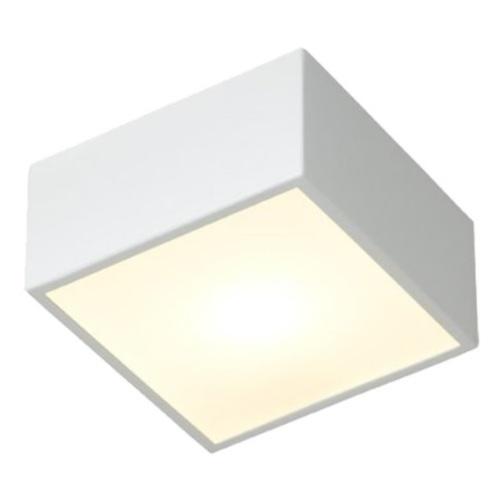 Светильник потолочный PEDRO 432 белый Argon