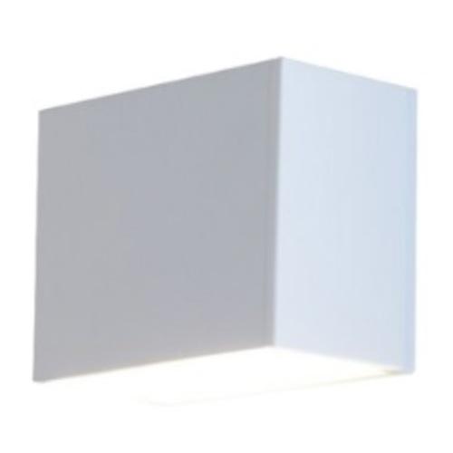 Светильник потолочный PEDRO 434 белый Argon
