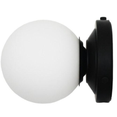 Бра Dome sconce 5260 белое Pikart 2018