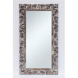 "Зеркало ""Ажур"" 180*80 см 71201 Ф1 натуральное EtnoXata"