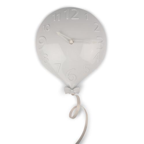 Часы 101662 белые Dyyk 2018