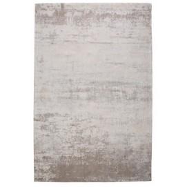 Ковер Modern Art 240x160см серо-бежевый 38763 Invicta 2018