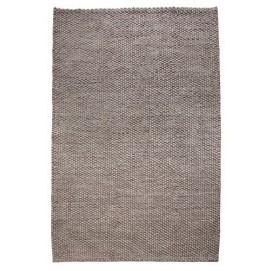Ковер Wool 250x155cm антрацит 38760 Invicta 2018