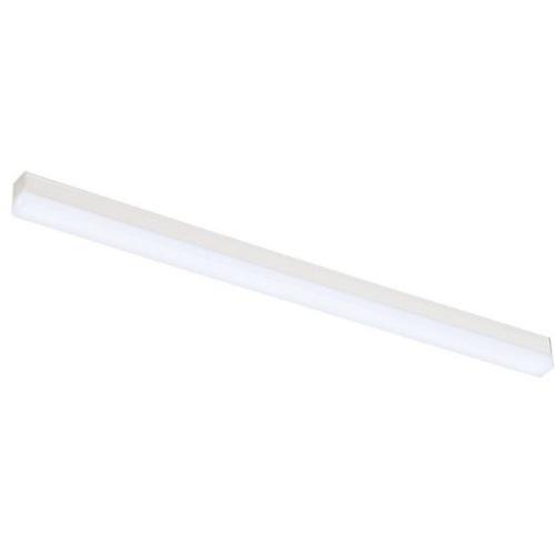 Бра подсветка 631323 BATTEN LED 60 белая SLV