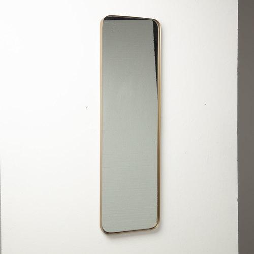 Зеркало AA2547R83 - MARCUS золото Laforma 2018