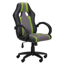 Кресло офисное Shift 521216 зеленое Famm 2018