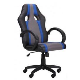 Кресло офисное Shift 521214 голубое Famm 2018