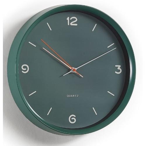 Часы AA2773S19 - MERCURE зеленые Laforma 2018