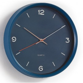 Часы AA2773S25 - MERCURE синее Laforma 2018